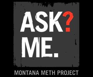 Ask Me Campaign